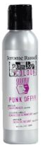 Jerome Russell Punk Off hair dye stain remover for skin