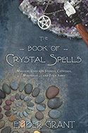 Big Book of Crystal Spells