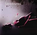 Helium Vola cd Fur Ech with operatic female vocals mixed with electro medieval ethereal