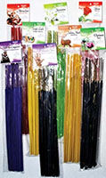 Open Road/Road Opener aura 20 pack stick incense